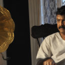 Raghupathi Venkaiah Naidu Movie Stills