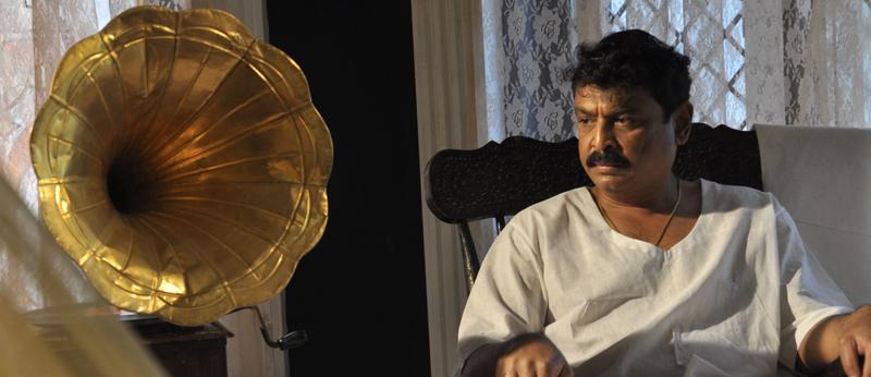 Raghupathi Venkaiah Naidu Movie Stills