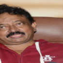 Ramgopal Varma interview