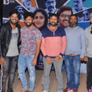 'Dhee' Team Launches The Trailer of 'Software Sudheer'