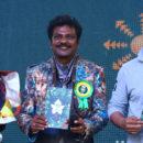 SuchirIndia IVY Greens Project Launch
