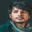 Sundeep Kishans A1 Express Movie Launch