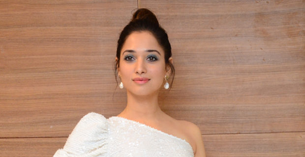Tamannaah Latest Photos