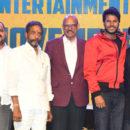 Tenali Ramakrishna BA BL Pre Release Event
