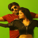 Trap Movie Stills