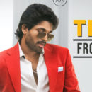 Ala Vaikunthapurramloo teaser to be out on December 11th