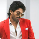Ala Vaikunthapurramuloo Teaser Release Stills