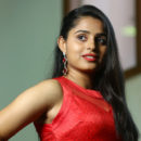 Alka Rathore New Photos