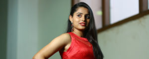 Alka Rathore New Photos