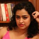 Anketa Maharana Glamour Stills