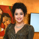 Ankita Maharana New Photos