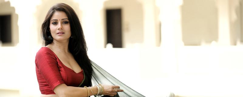 Archanna Gupta New Photos
