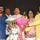 C kalyan Birthday Celebrations Photos