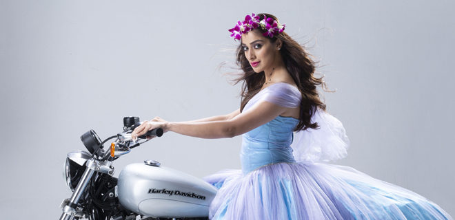 Cinderella Movie Stills