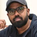 Director Ritesh Rana Interview Photos