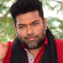 Director T.Santhosh Interview photos