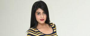 Divya Rao New Photos