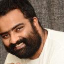 Kalaa bhairava Interview Photos
