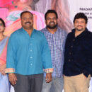 Madhanam Trailer launch photos