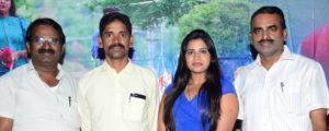 Mera Dosth Success Meet Photos
