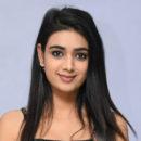 Neha Solanki Latest Stills