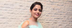 Nikhila Vimal Stills