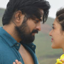 Ninne Ninne Song From Aswathama Is Out