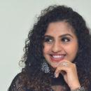Noreen Shariff New Pics