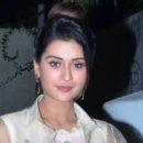 Payal Rajput Latest Photos