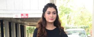 Payal Rajput New Pics