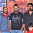 Playback Movie Teaser launch Photos