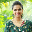 Prachi Tehlan New Photos