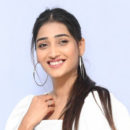 Priya Vadlamani New Photos
