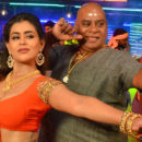 Raghava Reddy On the sets Press meet