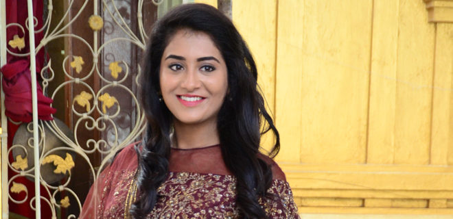 Rashi singh New Photos