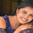 Sailaja New Photos