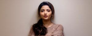Shirin Kanchwala New Photos