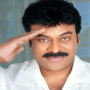 This is the real tribute for Disa . Megastar Chiranjeevi