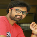 Uday Sankar Interview photos