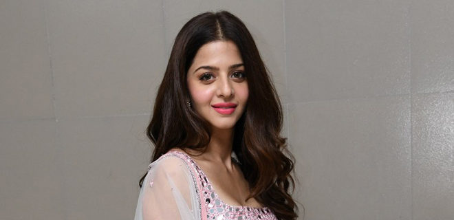 Vedhika New Stills