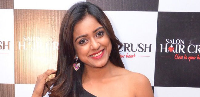 Vithika Sheru New photos