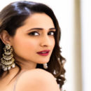 latest Photos Pragyajaiswal