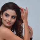 Anveshi Jain new photos