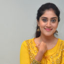 Dhanya Balakrishnan Photos