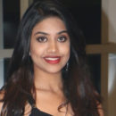 Malavika Satheesan new photos