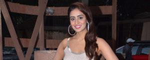 Muskon Sethi New photos