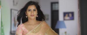 Neha Krishna new photos