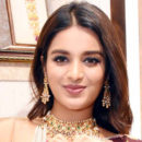 Niddhi Agerwal New Photos