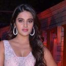 Nidhhi Agerwal New Photos