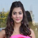 Pooja hegde latest Images